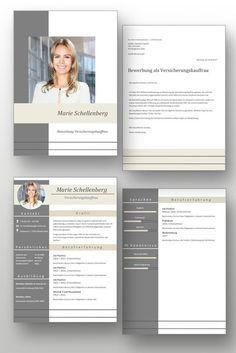 Komplett Set 4 Seiten Cv Lebenslauf Download Die Bewerbungsvorlage Full Attention Uberzeugt Von Be Moderner Lebenslauf Lebenslauf Download Lebenslauf Design