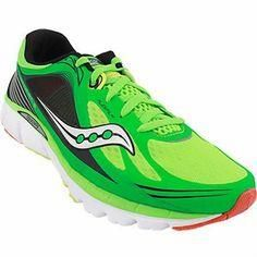 Saucony Kinvara 5 Ru #asics #asicsmen #asicsman #running #runningshoes #runningmen #menfitness