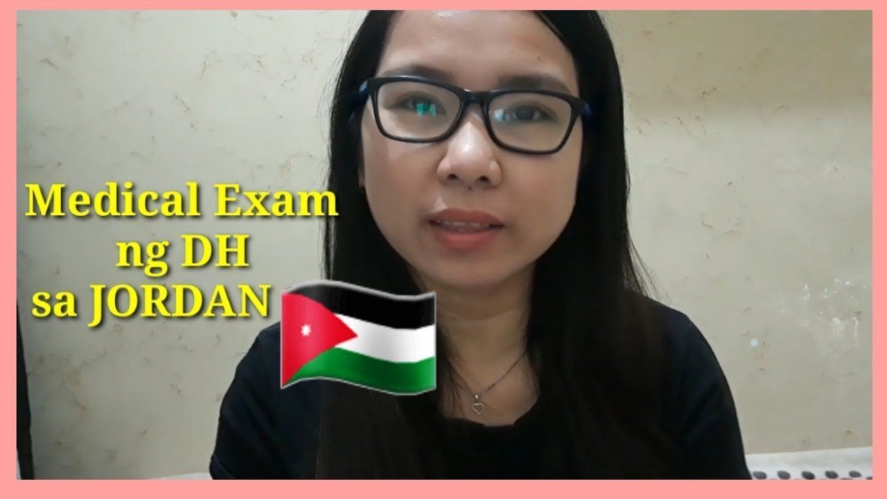 MEDICAL EXAM NG DH SA AMMAN JORDAN | MIDDLE EAST | DH LIFE | NMJ #ammanjordan MEDICAL EXAM NG DH SA AMMAN JORDAN | MIDDLE EAST | DH LIFE | NMJ #ammanjordan MEDICAL EXAM NG DH SA AMMAN JORDAN | MIDDLE EAST | DH LIFE | NMJ #ammanjordan MEDICAL EXAM NG DH SA AMMAN JORDAN | MIDDLE EAST | DH LIFE | NMJ #ammanjordan MEDICAL EXAM NG DH SA AMMAN JORDAN | MIDDLE EAST | DH LIFE | NMJ #ammanjordan MEDICAL EXAM NG DH SA AMMAN JORDAN | MIDDLE EAST | DH LIFE | NMJ #ammanjordan MEDICAL EXAM NG DH SA AMMAN JORD #ammanjordan