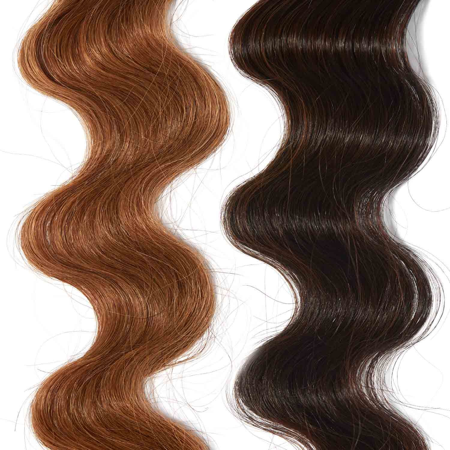 Espresso Brown Complete System Overtone Haircare In 2020 Golden Brown Hair Color Brown Hair Shades Healthy Colors