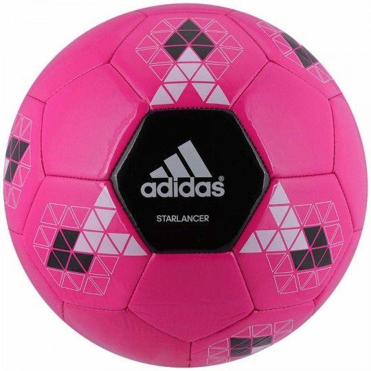 A Bola Adidas Starlancer V Campo revestimento em PU c65699fa5e822