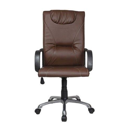%100Yerli üretim ofis koltuklarında,Dik pozisyonda kilitlenebilen, beşik hareketli, aynı kolla yükseklik ayarı da yapılabilen, uluslararası normlara uygun mekanizma. İskelet ahşap malzemedir. Yüksek dansite sünger kullanılmıştır. Ergonomik başlık, ve bel desteği bulunmaktadır. 2 yıl işçilik ve imalat hatalarına karşı garanti. Ofis Koltukları - Yönetici Koltukları-Toptan Müdür Koltuğu