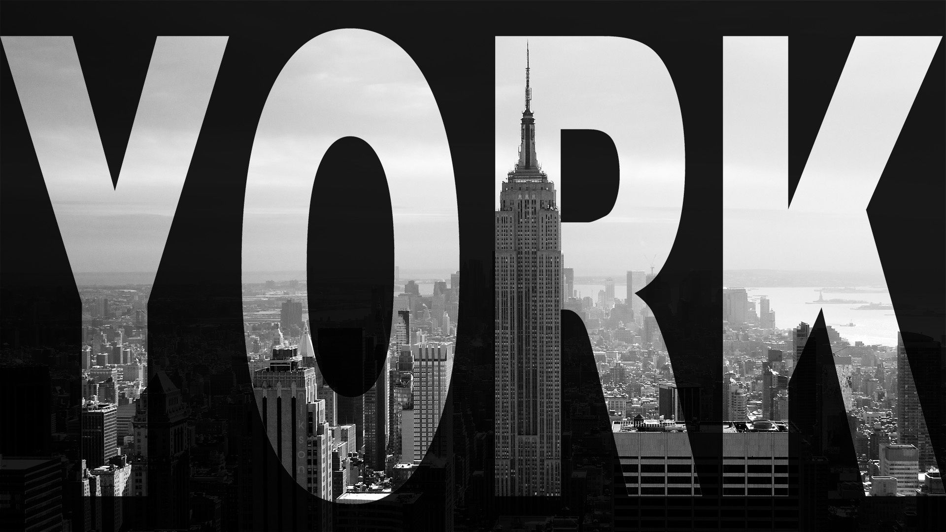 New York 1080p 1080p Wallpaper Hdtv Hd Wallpapers Background