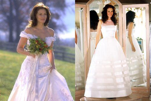 JR-vestido Julia Roberts em Noiva em Fuga.