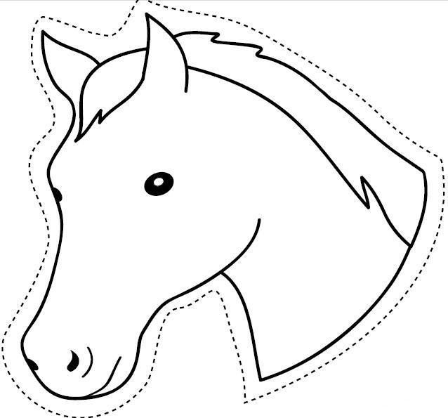 Pin de Maritamar M en Grabados | Pinterest | Caballos, Animales de ...