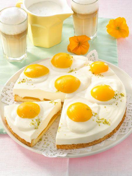 Leichte diabetiker kuchen