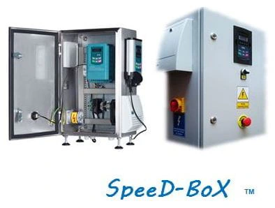 Falownik 11kw Ip65 Speed Box Sbf 3f S 11 0kw P B 8476371450 Oficjalne Archiwum Allegro Locker Storage Box Speed