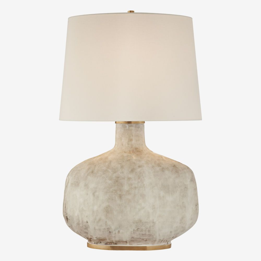 Beton Table Lamp High End Luxury Design Furniture And Decor Large Table Lamps Ceramic Table Lamps Modern Lamp