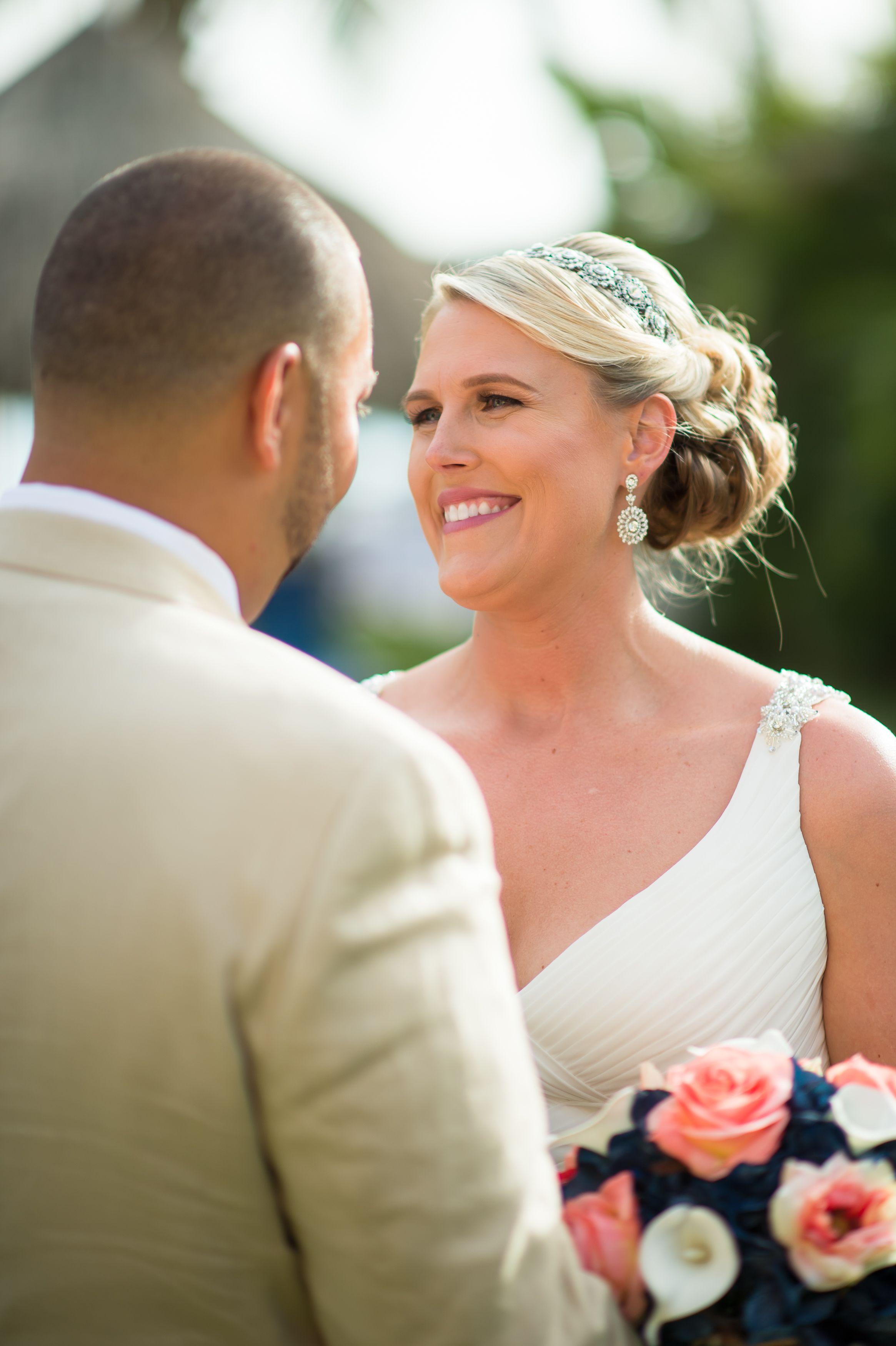 Jessica simpson wedding dress  Pin by Divi u Tamarijn Aruba All Inclusives on Wedding u Ashley