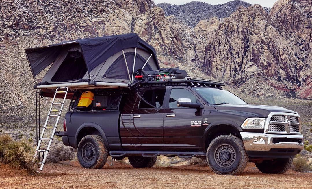 Isn't she beautiful? Overland truck, Terrain vehicle
