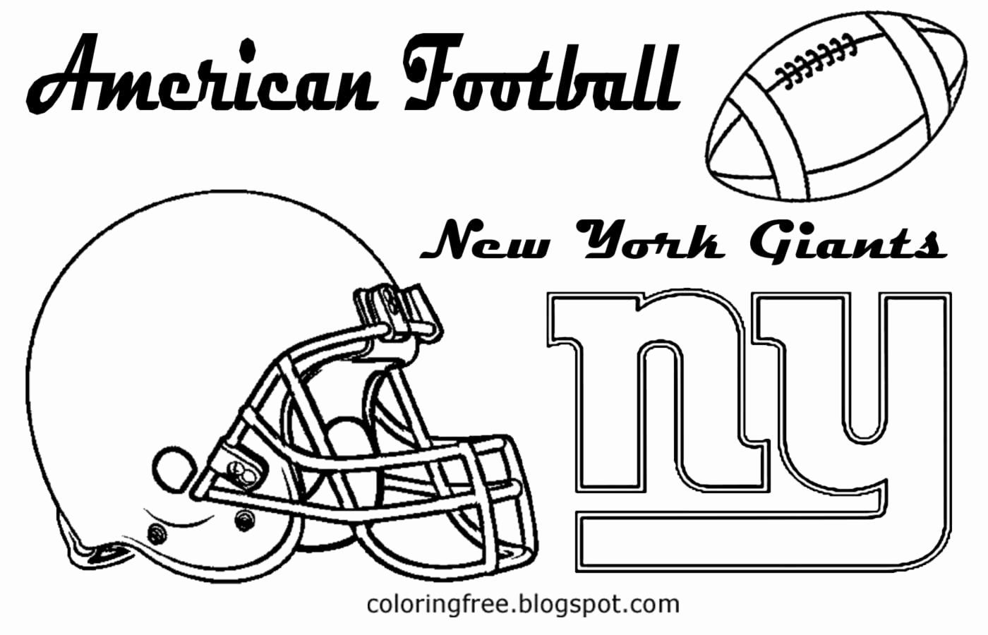 Niagara Falls Coloring Page Lovely Lovely Flag New York