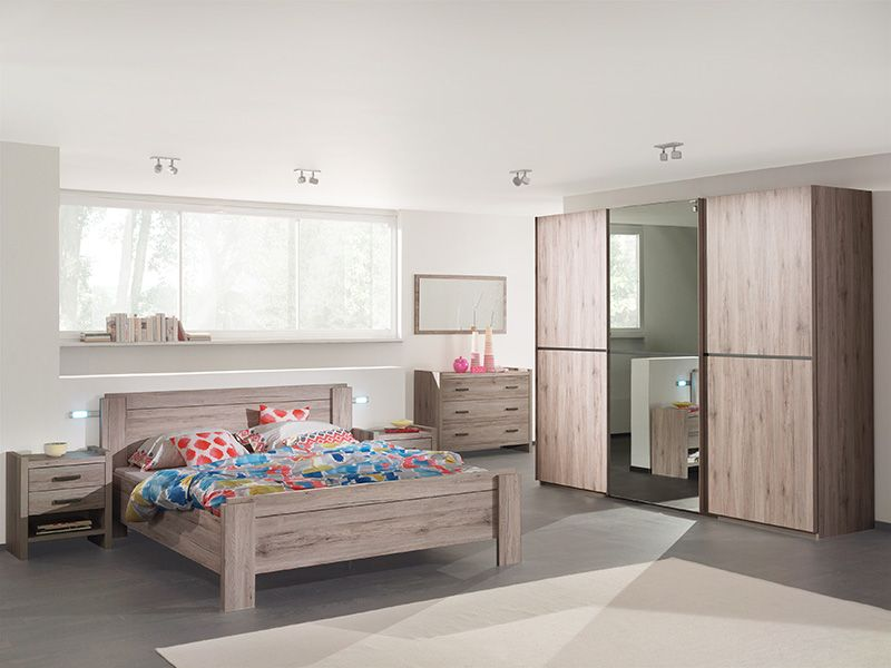 Jeor Chambres A Coucher Chambres A Coucher Home Decor Furniture Home