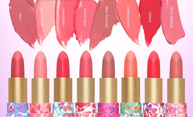 Pin By Melanie C On Makeup Butter Lipstick Beauty Makeup Makeup