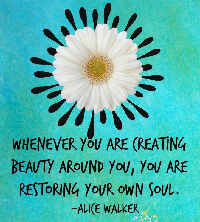 Beautiful Hippie Quotes | whitesmilingbeauty