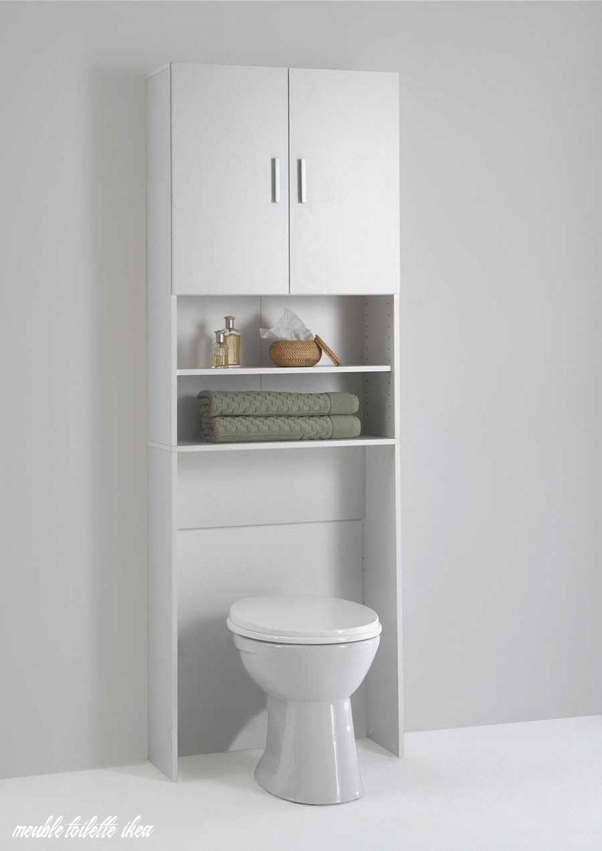 8 Meuble Toilette Ikea En 2020 Meuble Wc Meuble Wc Suspendu Meuble Toilette
