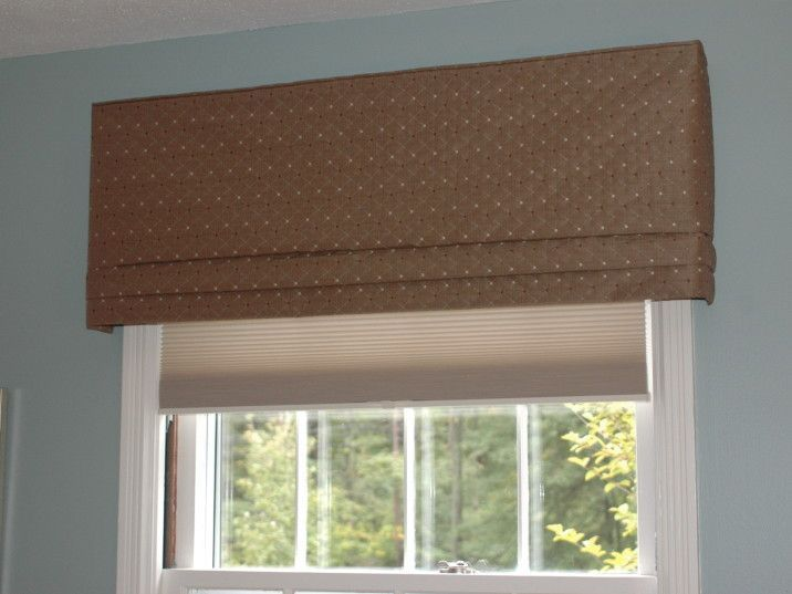 Found on Google from pinterest Cornices and Valances