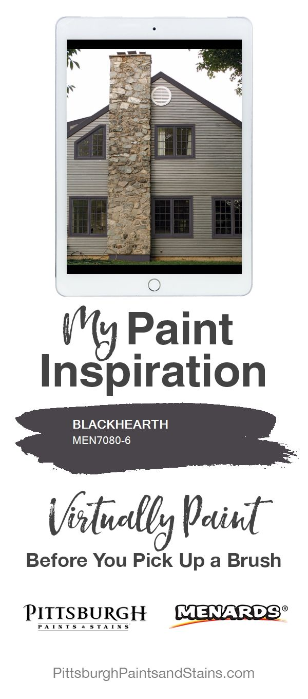 digitally paint your own house exterior with your favorite on exterior house color combinations visualizer id=75940