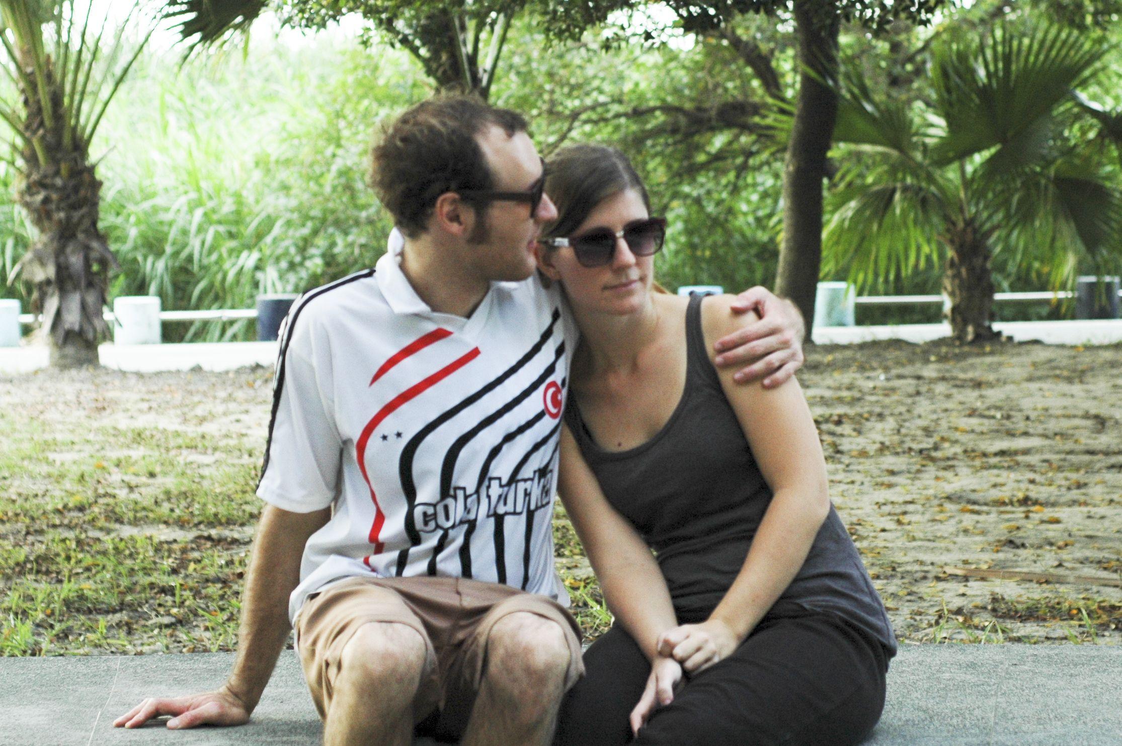 Ontario dating site arvostelua