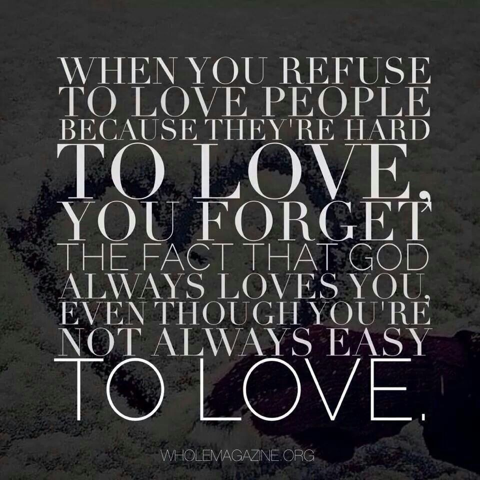 Pin by Rebecca Carvalho on Love   Wise quotes about love