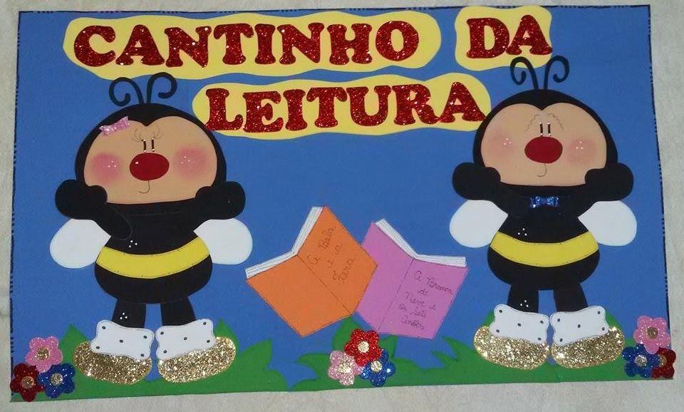Lindooooooooooooosss Creditos Da Arte Profª Silvania Santos