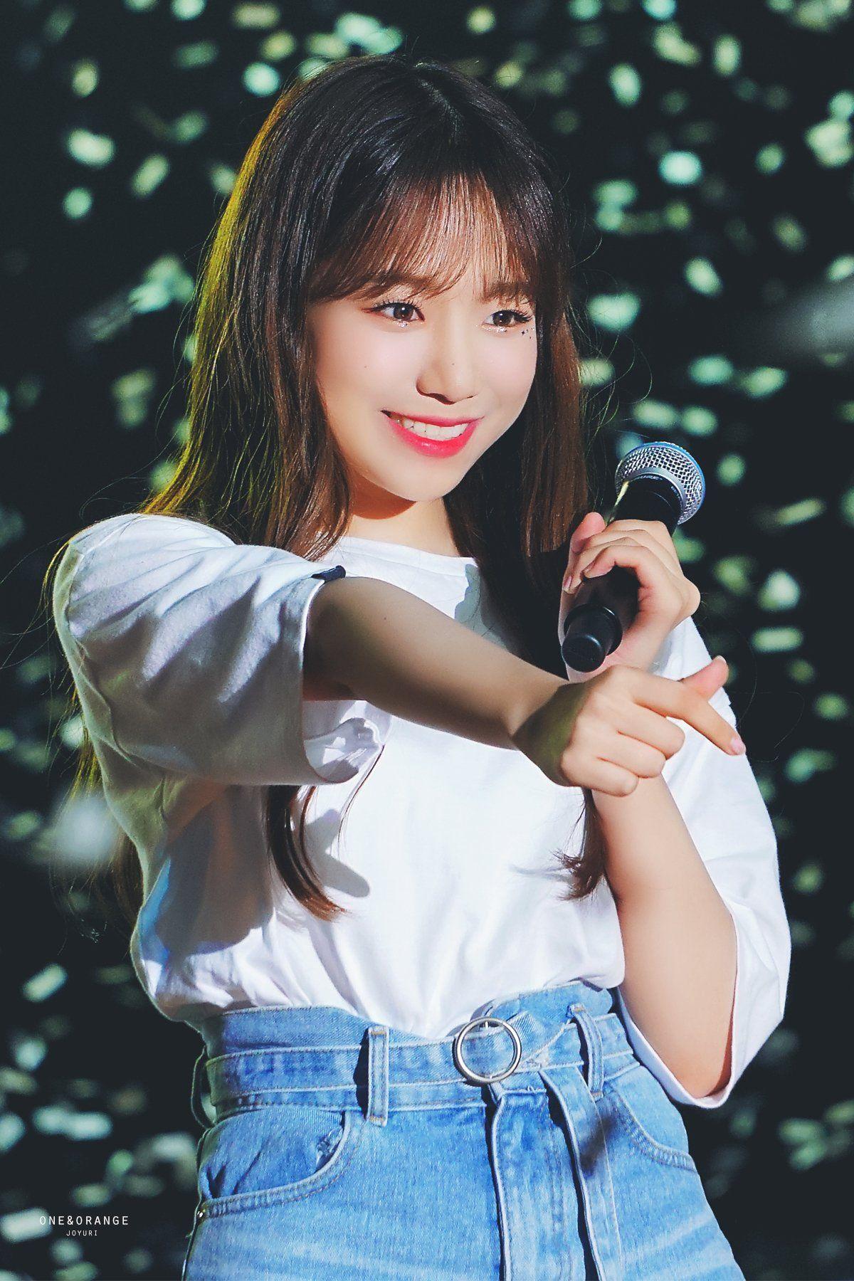 Yuri kpop kdrama bts exo kpoparmy Yuri, Girls
