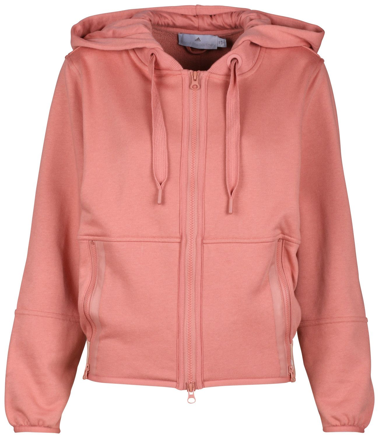 Trainingsjacke von ADIDAS BY STELLA MCCARTNEY