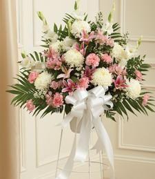 Justflowers Florist Page Funeral Flower Arrangements Funeral Flowers Flower Arrangements