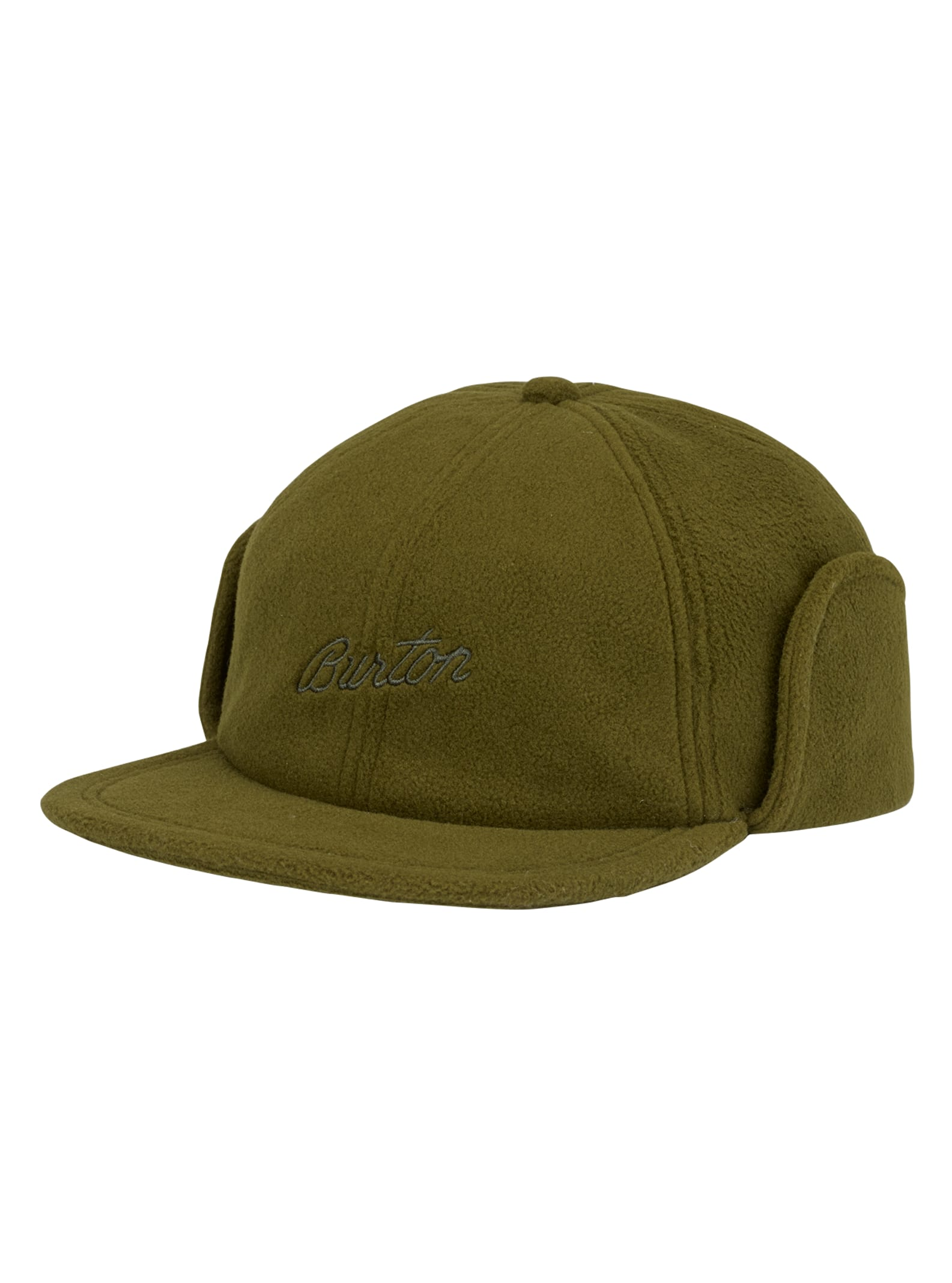 1afdddbf3 Burton Canyon Fleece Hat | Products | Hats, Burton hat, Burton ...