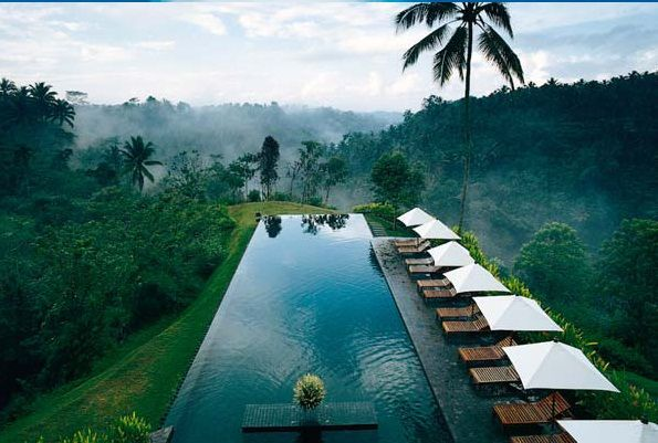 Islands of Bali