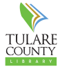 Tulare County Library | Our neighbors in Visalia