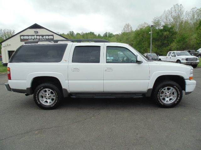 Pin On Sold Trucks Suv S Cars Www Emautos Com
