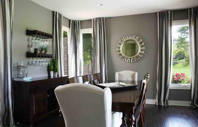 ... Small Living Rooms   Living Room Borders Ideas Check More At  Http://www.freshtalknetwork.com/colors For Small Living Rooms Living Room  Borders Ideas/