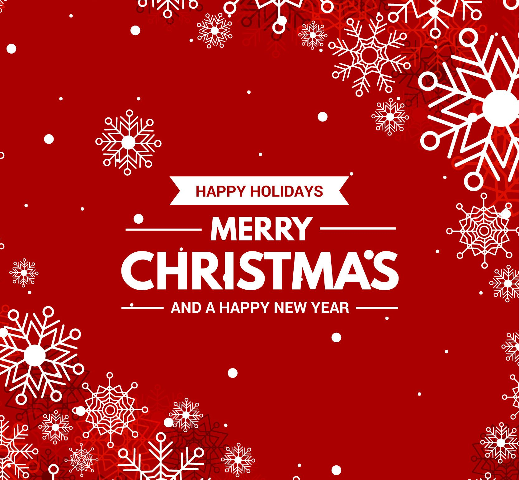 free christmas images free merry christmas images free christmas pictures free merry christmas pictures free christmas quotes free christmas messages - Merry Merry Merry Christmas