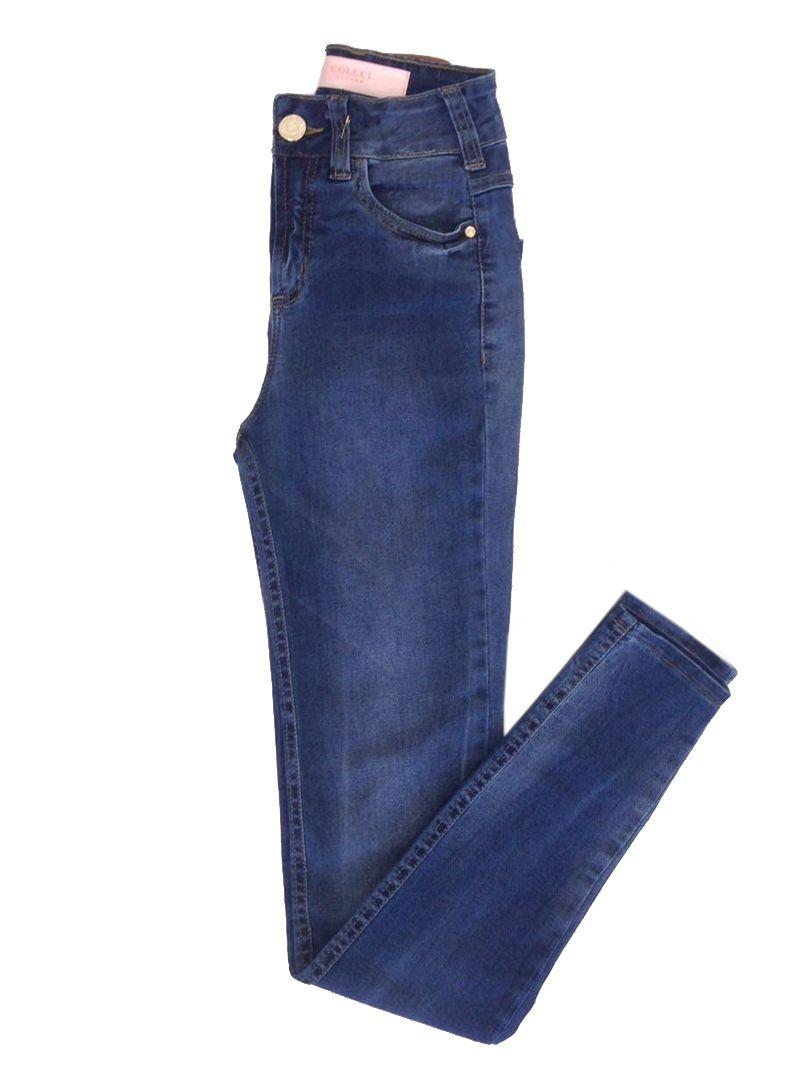 f39780757 CALCA JEANS COLCCI EXTREME POWER Calça Jeans Colcci, Universo Feminino,  Roupas Femininas, Jeans