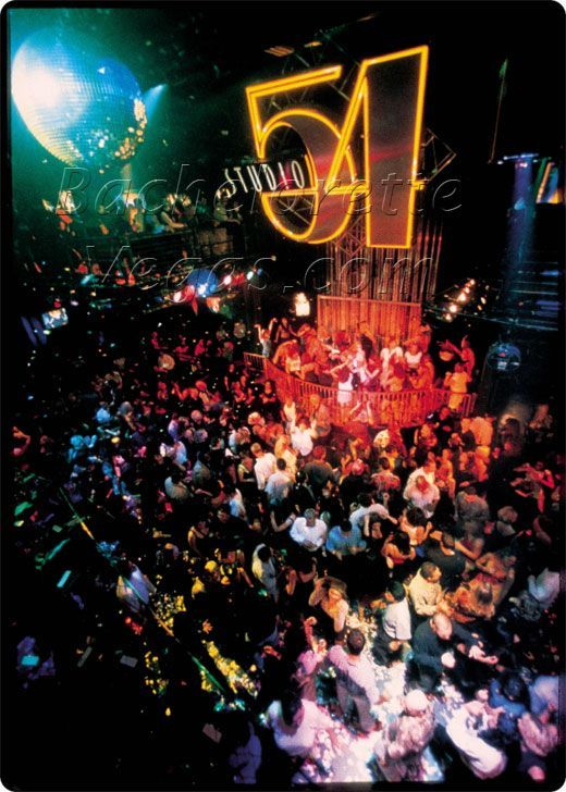 1000+ images about Studio 54 Disco party theme on