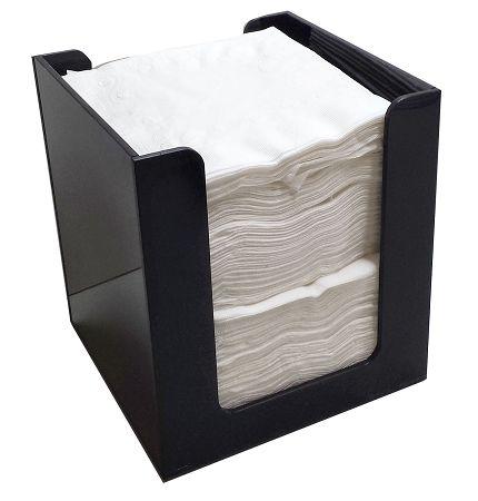 Quarter Fold Napkin Holder