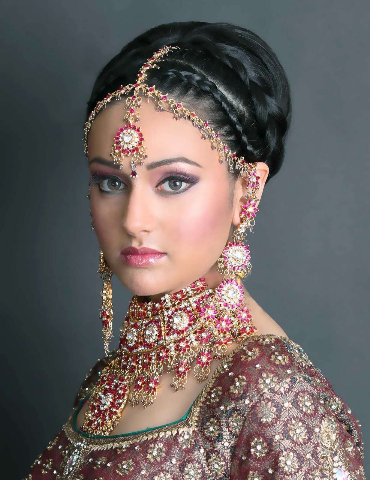 wedding hair style asian 1080p hd pictures | wedding