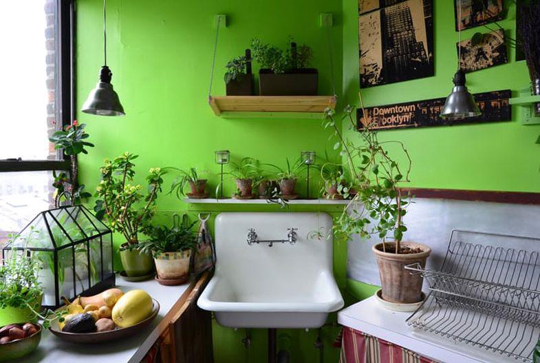 Revista Interiores Ideas de decoración de interiores decoracion