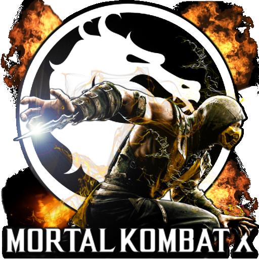 Mortal Kombat x Generator Mortal kombat x, Mortal kombat