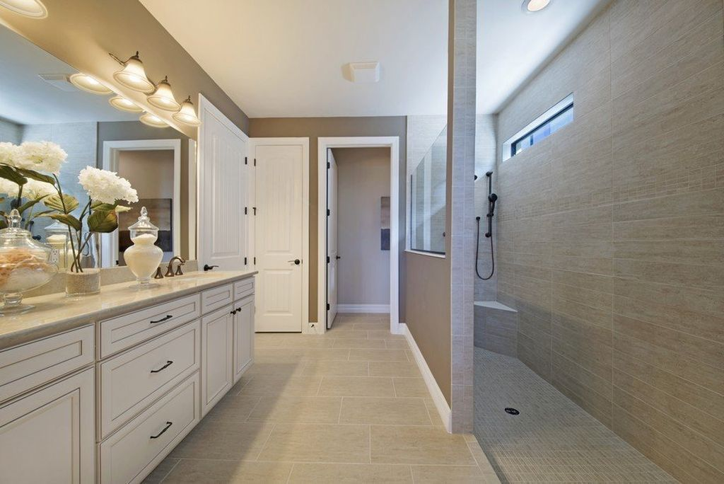 Pinnacle Del Webb Naples By Del Webb Naples Single Family And - Webb bathroom remodeling