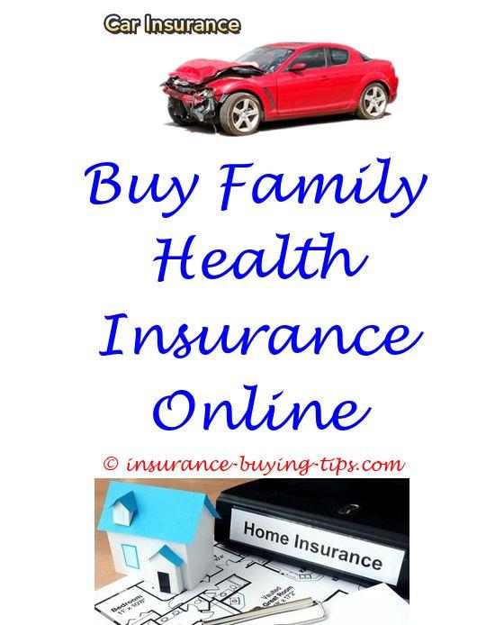 Admiral Car Insurance Alloy Wheels Buy Health Insurance