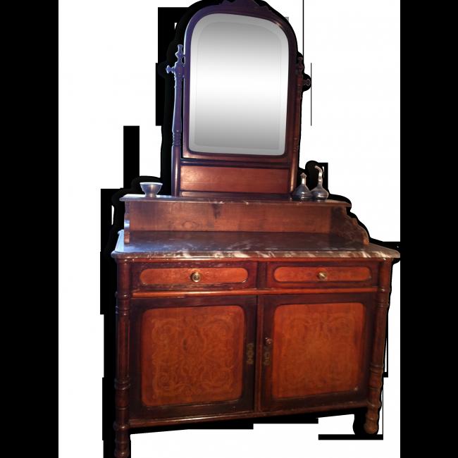 Rare Et Luxueuse Coiffeuse Ancienne En Bois Precieux Bureau Secretaire Coiffeuse Meubler Bois Coiffeuse Ancienne Mobilier De Salon