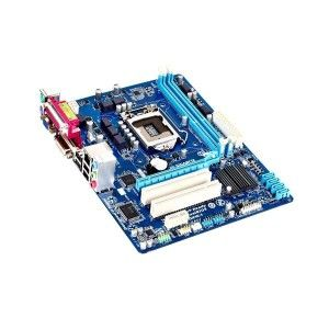 ASUS AS-H61M-K   WWW BULADEALS COM   Device driver