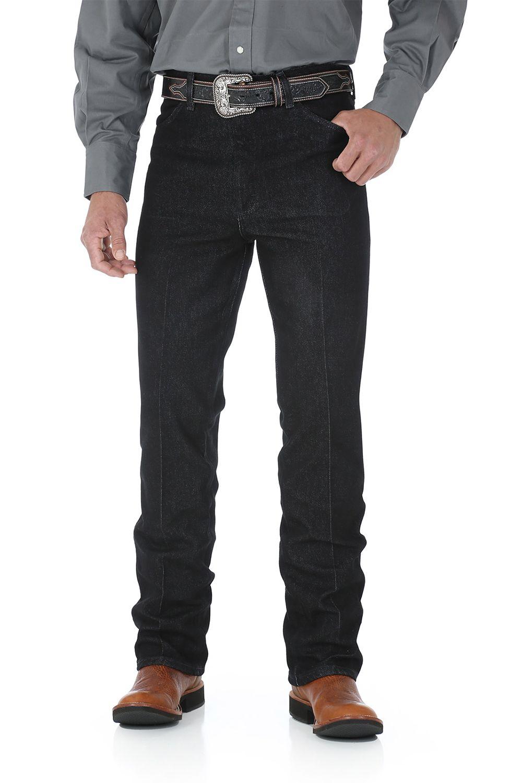 Pin On Men S Jeans Dress Pants [ 1501 x 1000 Pixel ]
