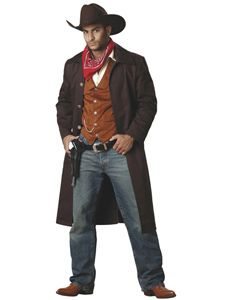 Beautiful Easy Cowboy Costume   Google Search