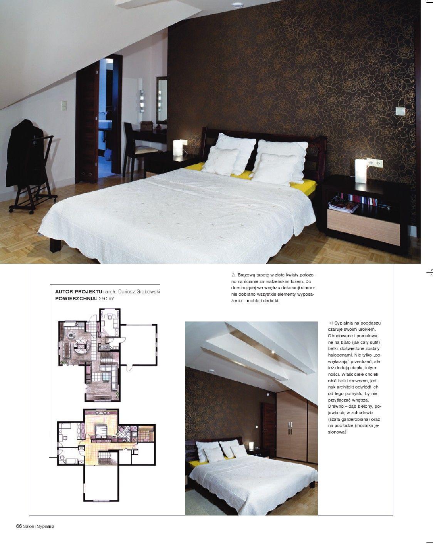 Pin By Dagar Studio On Media Home Decor Home Furniture
