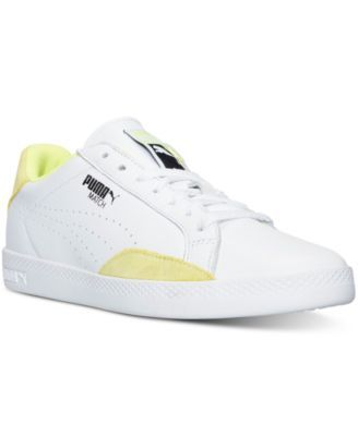 finish line puma shoes