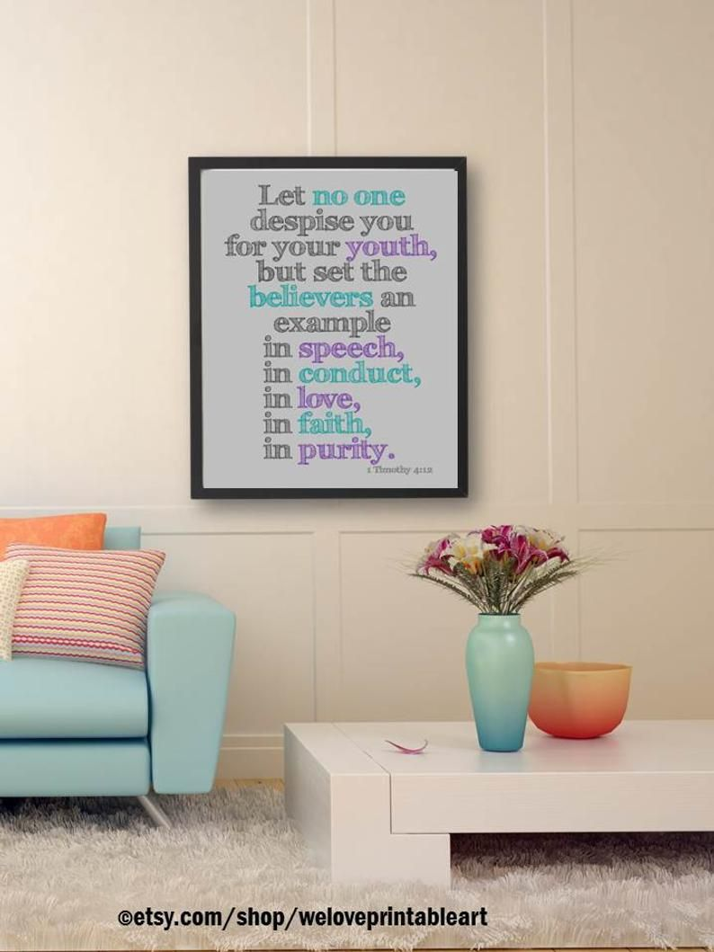 bible quotes for graduation speeches