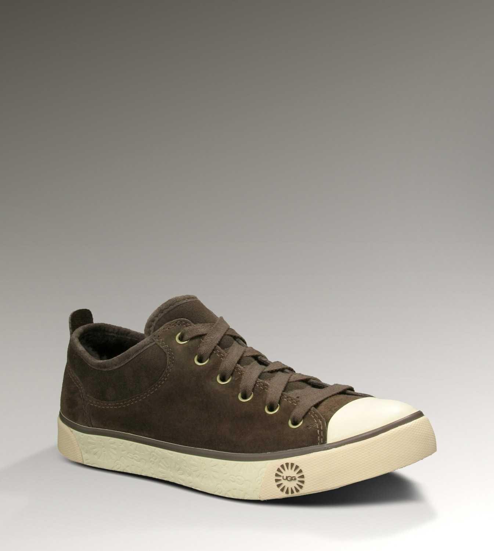cheap uggs evera 1888 sneakers for women ugg uk 170 130 00 rh pinterest com