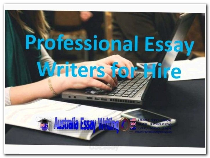 Essay essayuniversity essay on paper narrative descriptive essays